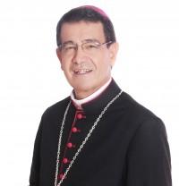 Dom José Aristeu Vieira