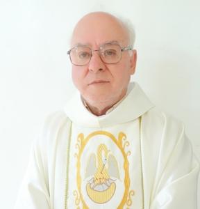 Pe. José Batista Pereira