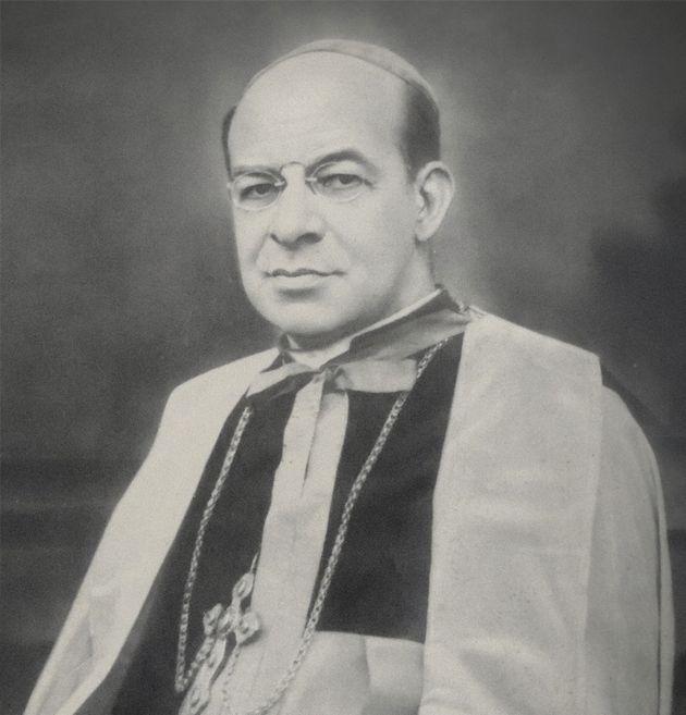 Dom Manoel Nunes Coelho