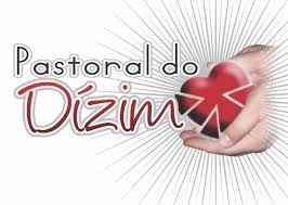 Pastoral do Dízimo