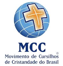Movimento de Cursilho de Cristandade – MCC
