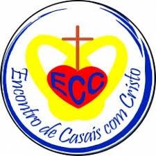Encontro de Casais com Cristo – ECC