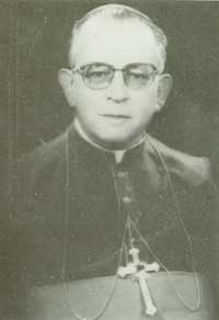 Dom José Elias Chaves Júnior