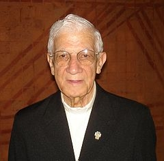 Dom Vicente Joaquim Zico