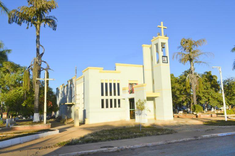Biquinhas Minas Gerais fonte: diocesedeluz.org.br