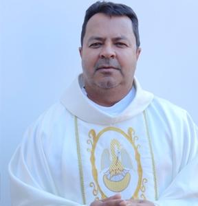 Pe. Heron Batista Beirigo