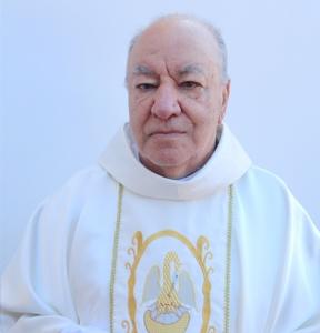 Padre José Ferreira da Silva