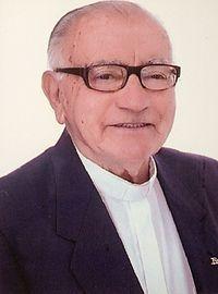 Dom José Martins da Silva